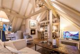 White Stork***** - Outstanding Luxury Gite